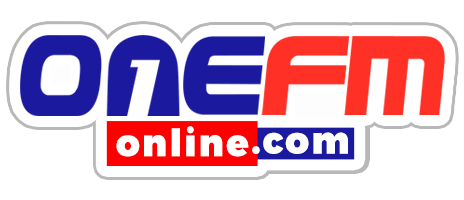 OneFMOnline - Onefmonline.com – Top Stories, Ghana News, Politics, Business, World, Sports, Facts, Opinions, Art & Culture.